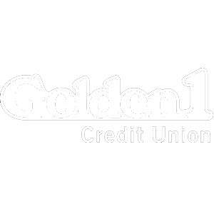 Golden One Credit Union Logo